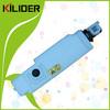 For Kyocera waste bottle WT-860 for TASKalfa 3500i toner cartridge