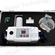 portable dental x-ray/portable dental unit hot sale/portable dental x ray machine