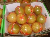2015 Newest Crop Fresh Honey Pomelo
