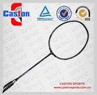 nano hot melt custom badminton racket ,Malaysia