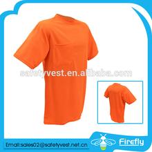 high visibility new design cheap modal cotton xxxl sex women t shirt printing