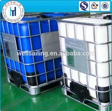 FACTORY SUPPLY!!GLACIAL ACETIC ACID 99.9%min( Industrial Grade)glacial acetic acid for textile industry GAA