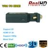 Save 10% mini version 1080p vga hdmi converter