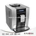 19 bar yeni otomatik espresso kahve makinesi/kahve makinesi