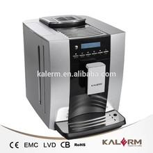 19 Bar New Automatic Espresso Coffee Maker / coffee machine