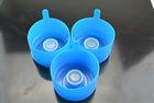 reuseable press on cap for 18.9L water jug cap/eco smart water bottle bpa/china water bottle cap