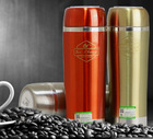 OEM available 12V car mug boiling flask/auto electrical/car electronics/12V car water heater