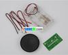 Excellat Burglar Alarm Suite/DIY Kits/DIY Parts and Components Promotion