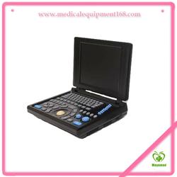 MY-A008 Laptop Full Digital laptop Ultrasound scanner