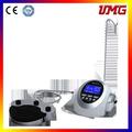 Implante dental piezas/máquina/caja/motor eléctrico de la cirugía/de fábrica