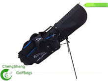 2014 Customized Golf Stand Bag