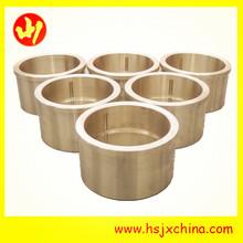 Alibaba High wear resistance aluminum bronze offered by xinxiang