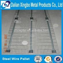 Steel Wire Pallet