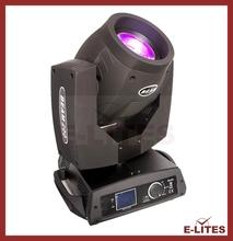 Professional 200W Beam Moving Head Light ,Sharpy Moving Head , 200W Sharpy 5R Beam Moving Head