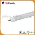 Tubo de luz led t5/t5 fluorescentes de luz/precio tubo de luz led t5