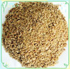 fermented extruded soybean meal specifications