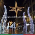 Holiday and Wedding Decorative Lighting china christmas trees