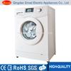 High Quality fully automatic laundry machine price/washing machine