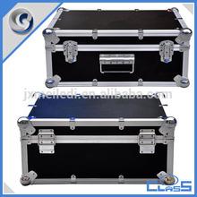 MLDGJ742 Durable Lockable Good Quality Custom Aluminum Tool Chest Storage Box