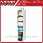 NAHAM Multifunction Fabric Wall Hanging Storage Organizer