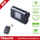 SJ3000 12.0MP 1080P underwater camera with 1.5 inch display remote control