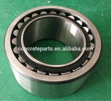Zf bearing 735(fag) concrete pump spare parts