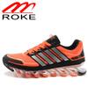 high quality brand air sports shoe made in Jinjiang Taixin Shoes Co.,Ltd