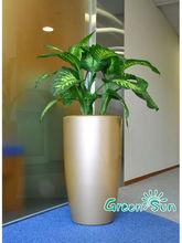 Plastic Pot,Novelty Planter,Flower Pot.