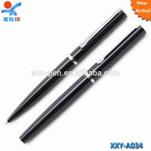 black pen gun color for promotion