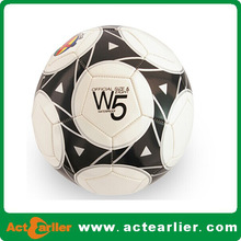 world cup size 5 football soccer ball