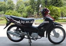 chongqing 110cc cub motorcycle