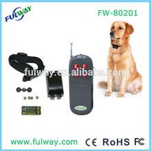 Remote Control Electronic Dog Shock Collar