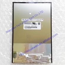 Original N070ICN-GB1 Replacement LCD Screen for ASUS Fonepad 7 ME372