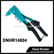 DNHR14004 riveter gun rivet nut gun