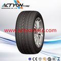 consegna veloce cinese inverno pneumatici per la vendita