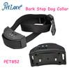 Electric Shock Bark Stop Dog Collar for No Bark Training