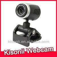 Manufacturer of 2 mega pixels free driver usb2.0 industrial stick webcam