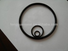 rubber silicone o rings and high quality silicone egg ring
