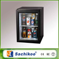 high quality absorption refrigerator manufacturers