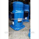 air compressor, SZ/SM series danfoss performer compressor for freezer