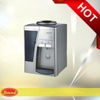 hot and cold water dispenser cheapest desktop mini water dispenser