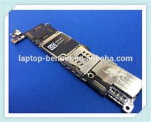 For Apple Iphone5s 32GB Logic Board