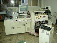 qss 3001 digital minilab