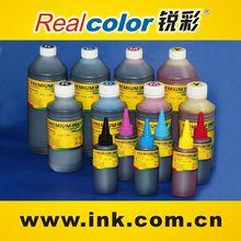Ink factory wholesale high quality UV ink/ Inkjet ink/ Inkjet ink for printer