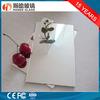 cheap sheet glass aluminum mirror