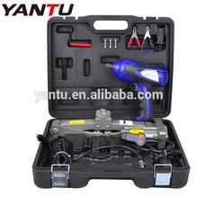 YANTU Car Emergency Tools Impact Wrench 12v Electric Hydraulic Car Jack