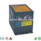 High Voltage Generator/ECO-H03H