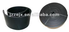 conveyor skirt board, conveyor belt skirting, Natural rubber