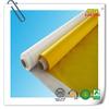 Polyester Filter Screen/100um/Nylon Filter Mesh/nylon monofilament filter mesh