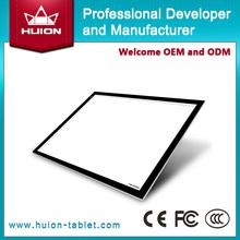 AC 110v/220v/60hz output:dc12v flashing led tracing board